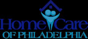 Home Care of Philadelphia